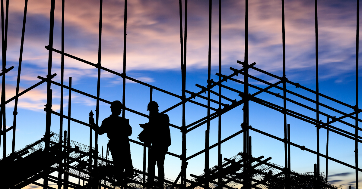 Follow the following tips to align your team of contractors, sub-contractors, and architects, and ensure on-time delivery of your next construction project.