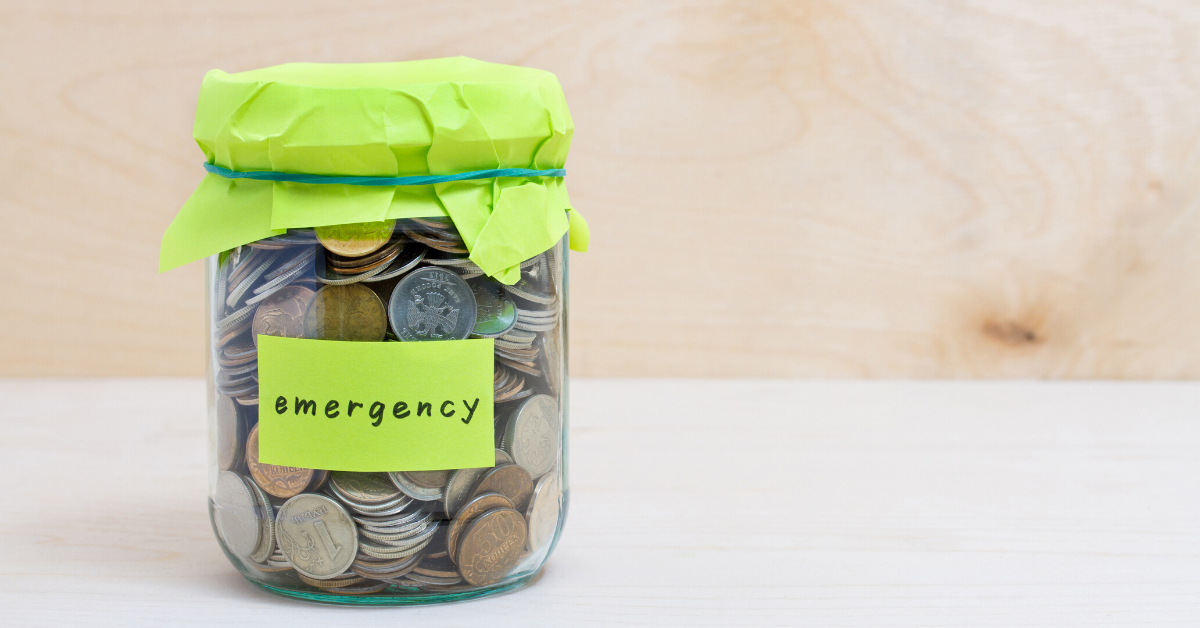 Employees are counting on their paychecks for their everyday needs, regardless of the circumstances. In case of a disaster, it's highly important to think ahead and be prepared for the unexpected. We have a few ideas that might help ensure there are no disruptions in payroll.